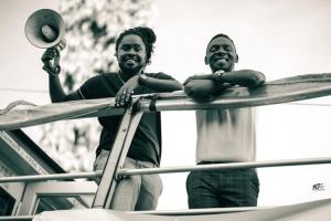 Gospel artists to fund-raise for fellow musician facing kidney failure