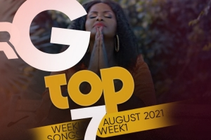 Groove Awards nominees unveiled
