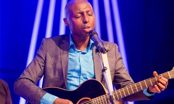 Da Truth - Mali in Nairobi Relentless 2017 – Buy Tickets Here!
