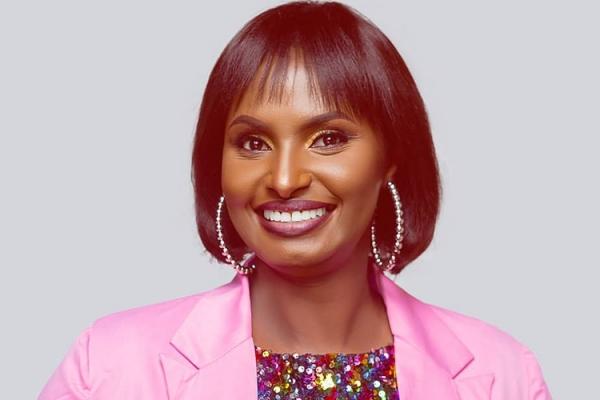 Patient Bizimana to host Nigerian gospel star Sinach for Kigali Easter concert
