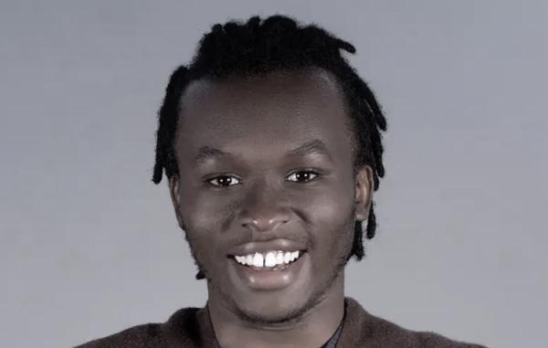 Zaza didn't dissapoint Rwandans in Umunyamateka Concert - Report
