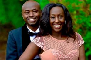 Gospel act, Mbonyi returns with a new album