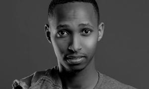 "Israel Mbonyi's ""Hari Ubuzima"" New Single Out - Video"