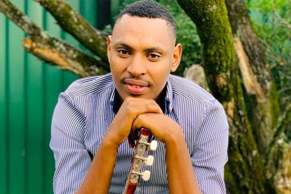 AFRiMMA 2017 Nominees | Nathaniel Bassey, Sonnie Badu, Willy Paul, Others